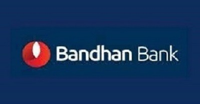 How to activate Bandhan Bank Internet Banking