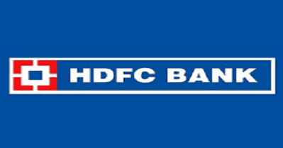 How to Change Mobile number in HDFC Bank through ATM?