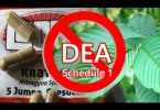 Food and Drug Administration is warning