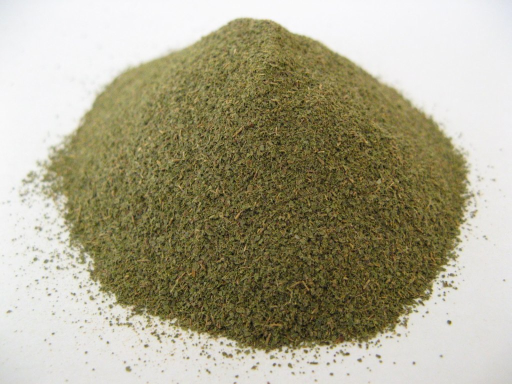 kratom kentucky