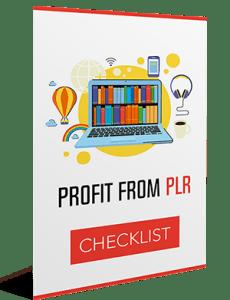 checklist-small-Bankroll-Vision