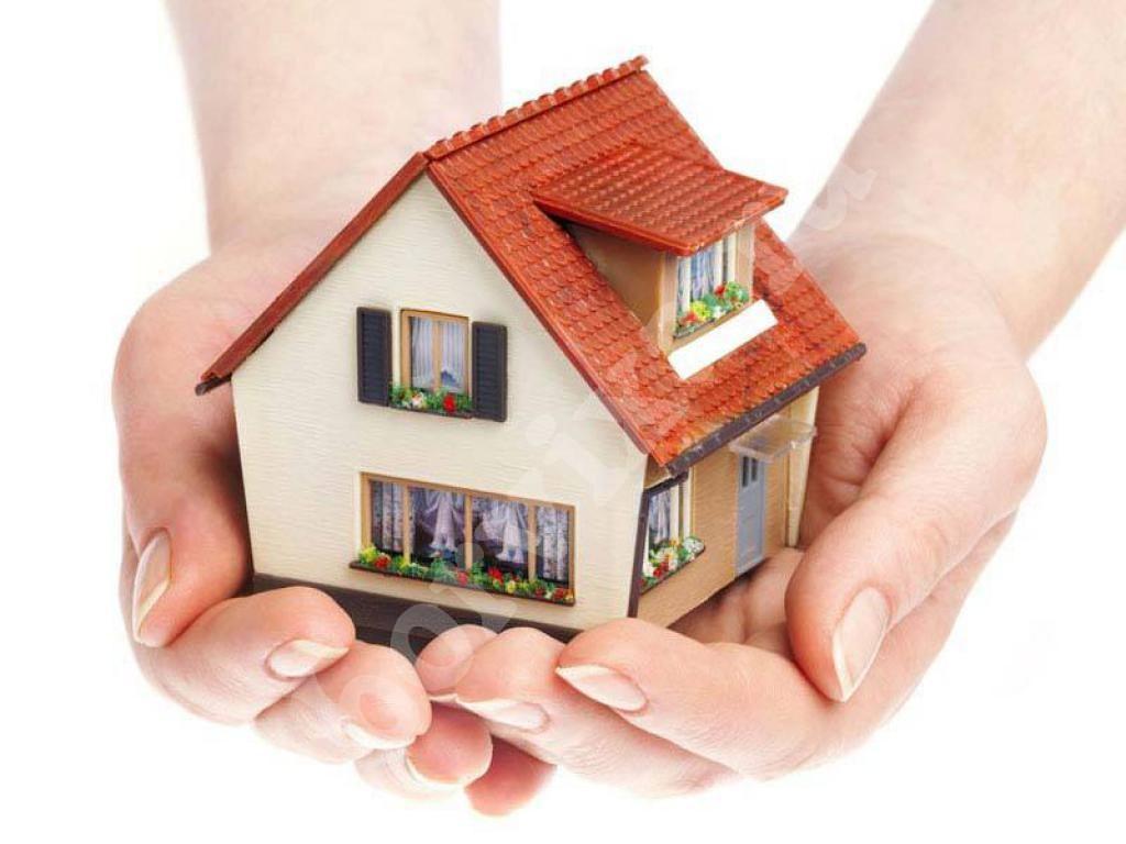 закон о банкротстве и ипотека