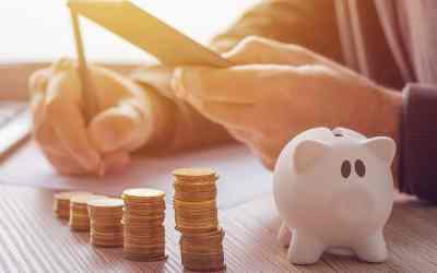 Tackle Your Debt Before Retirement