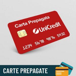 Unicredit Card Click Banksabout
