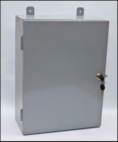 Шкаф для тубусов цена шкаф для хранения ключей шкаф для