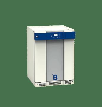 121L Laboratory Refrigerator | Model L 130