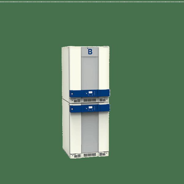 121L/121L Laboratory Refrigerator/Freezer | Model LF 260