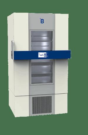 895L Pharmacy Refrigerator