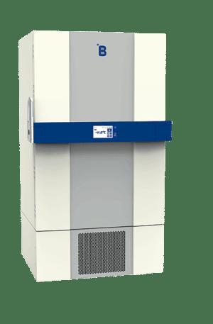 895L Laboratory Freezer | Model F 900