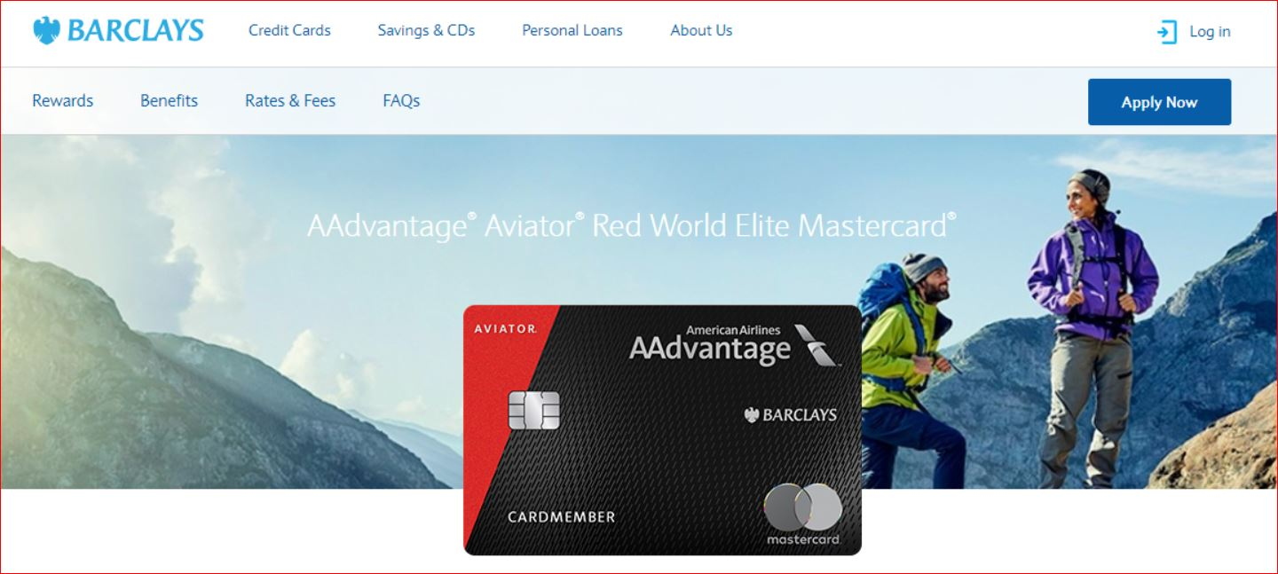 Credit cards allow for a greater degree of financial flexibility than debit cards, and can be a useful tool to build your credit history. Acgcardservices Aaa Credit Card Login Bank Of America