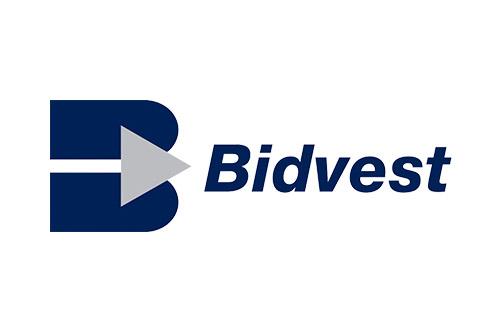 Bidvest Bank Limited