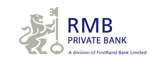 RMB Private Bank