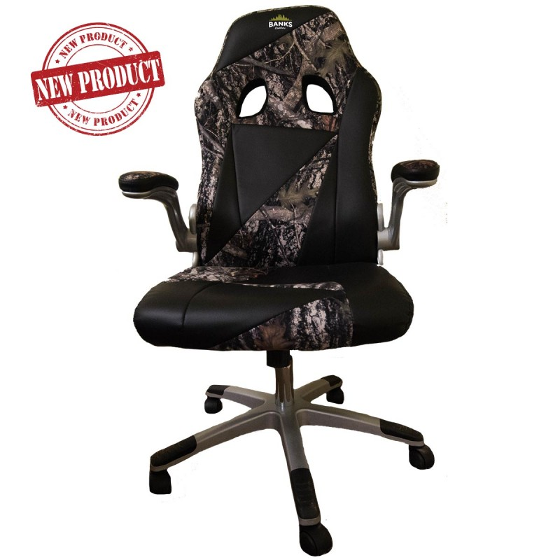 Anchor Make New Chair