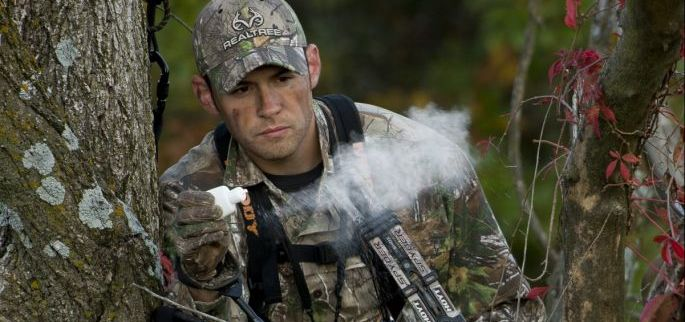 Why Scent Control Matters