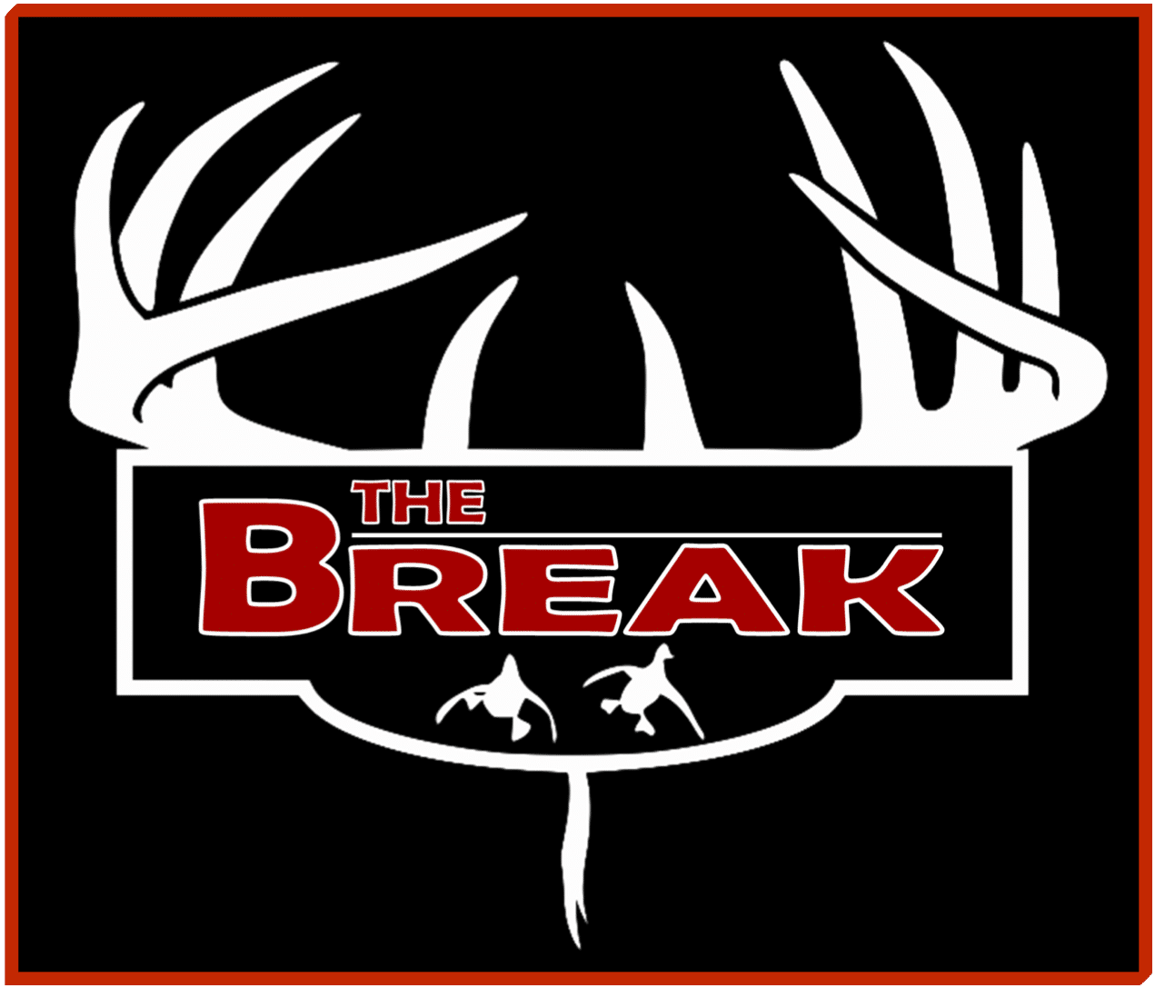 https://i1.wp.com/banksoutdoors.com/wp-content/uploads/2017/08/The-Break-framed-logo-big.png?ssl=1