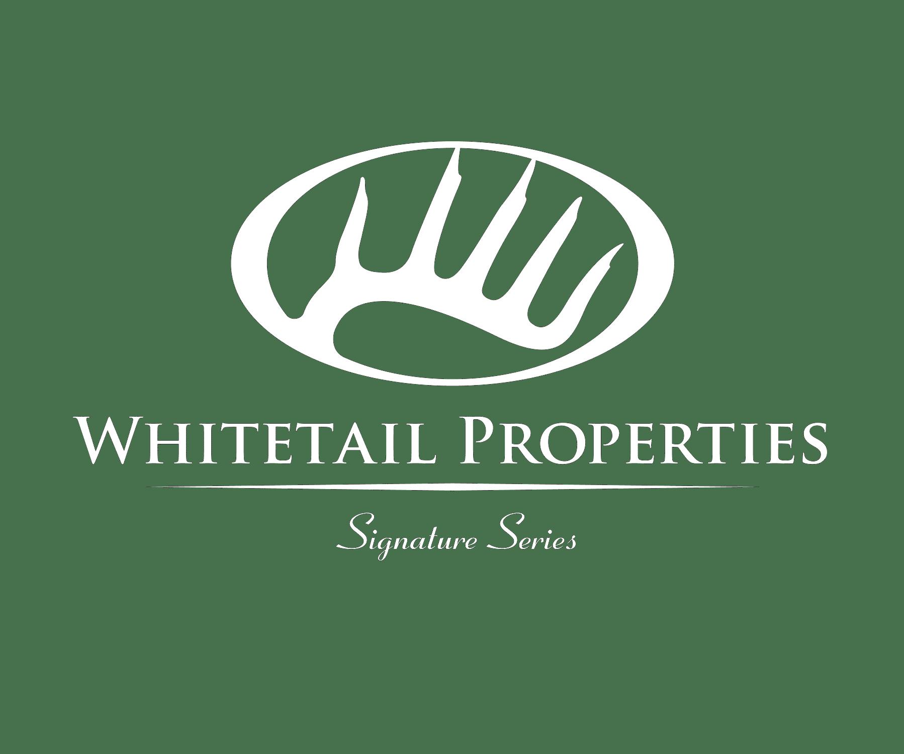 https://i1.wp.com/banksoutdoors.com/wp-content/uploads/2018/01/logo-Signature-seriesn-no-bkgrd-white.png?ssl=1