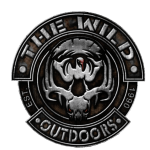 https://i1.wp.com/banksoutdoors.com/wp-content/uploads/2018/03/WildOutdoors-logo.png?resize=150%2C150&ssl=1