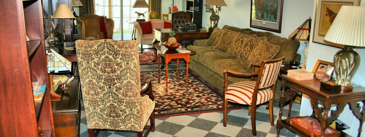 Living roomresiding | http://bankstatementpdf.com/