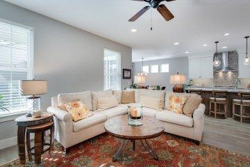 Lighting New Home | http://bankstatementpdf.com/