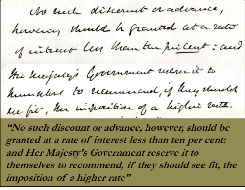 fig5_11_may_letter