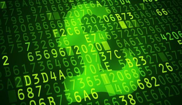 Central Bank Digital Currency: DLT, or not DLT? That is ...