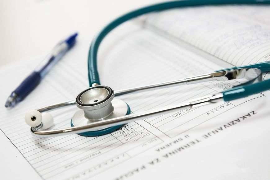 Urządzenia do badań medycznych