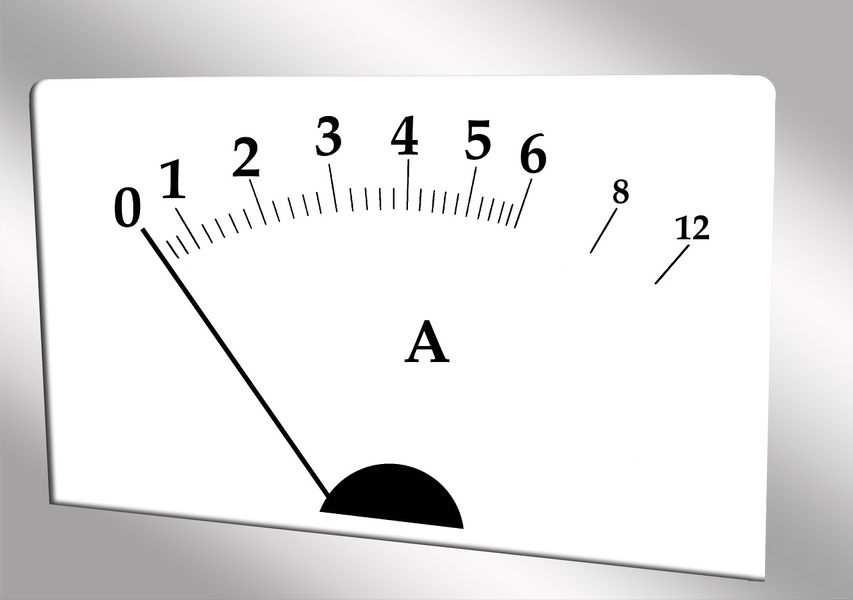 Wysokiej jakości kamery termowizyjne
