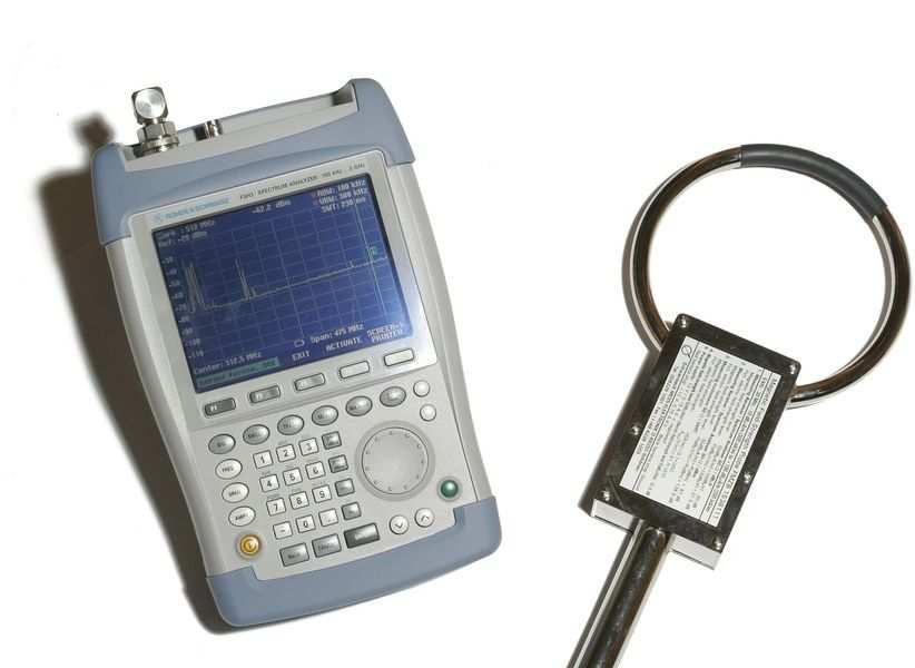 Nowoczesne urządzenia elektroniczne