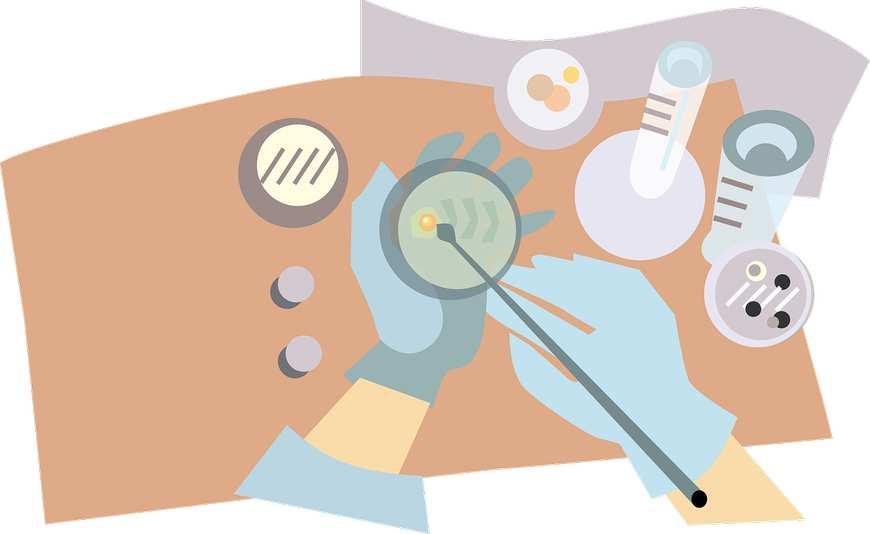 Dlaczego białka rekombinowane to ważny temat?