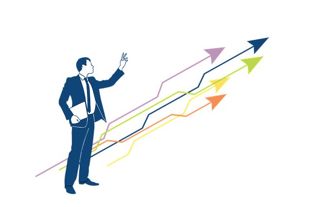 Pozycjonowanie - wpływ na popularność strony www