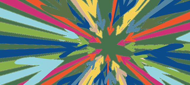 arrows-2029158_640.png