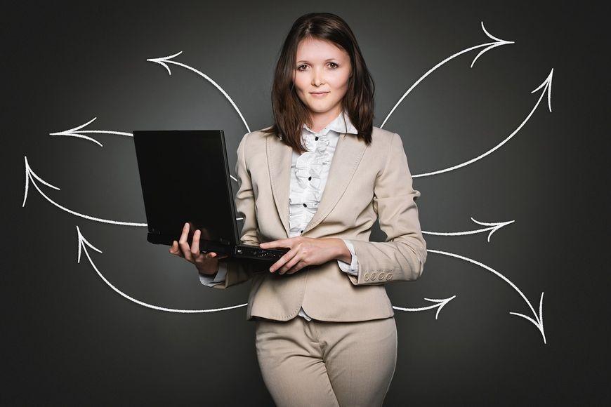 Efektywne oprogramowania do zarządzania firmą