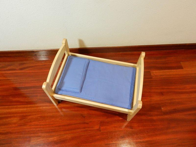 Idealny materac do łóżka