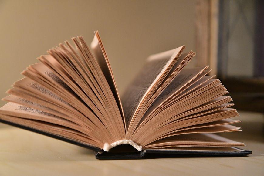 Czytamy dobre książki