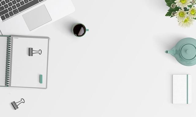 Czy według mnie tworzenie intrnetowego bloga może dać nam dodatkowy zarobek
