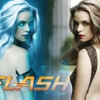 Caitlin Snow - Killer Frost là ai?