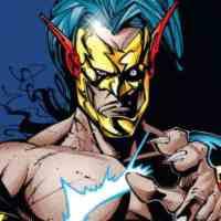 The Flash: Tìm hiểu về Savitar