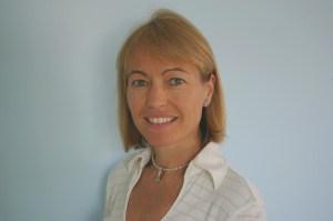 Alison Denis