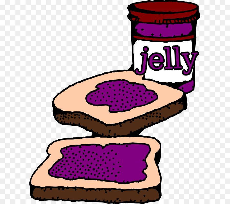 Peanut Butter And Jelly Sandwich Cuisine Png Download 800 800 Free Transparent Peanut Butter And Jelly Sandwich Png Download Cleanpng Kisspng