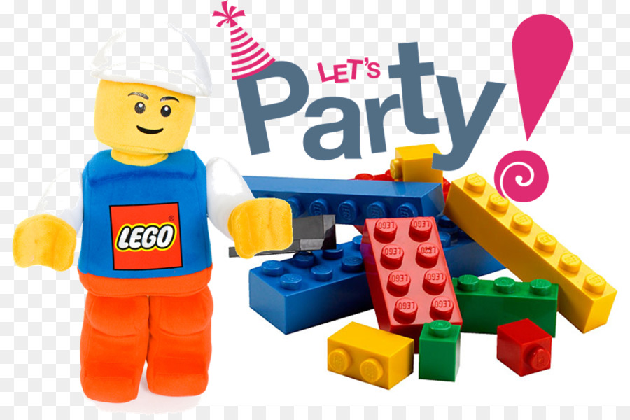 birthday party background png download