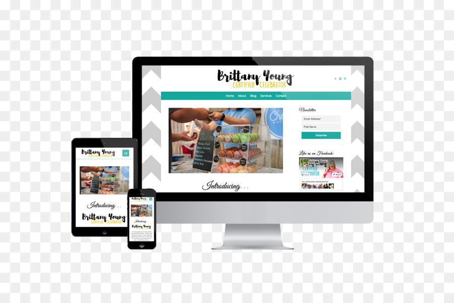 Free van branding mockup psd files. Web Banner Png Download 1500 1000 Free Transparent Web Development Png Download Cleanpng Kisspng