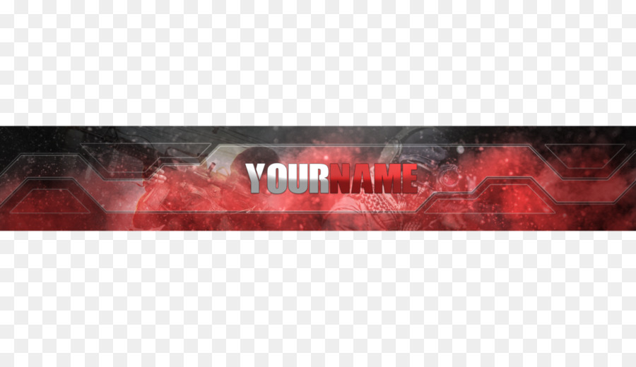 In this design tutorial, i show you how to make a youtube banner with best size and dimensions for 2020 by using free custom templates! Banner Youtube Template Png Download 1024 576 Free Transparent Youtube Png Download Cleanpng Kisspng