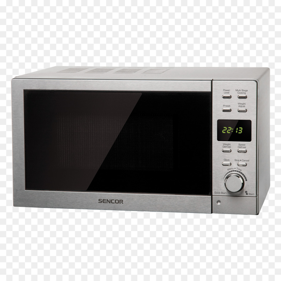 free transparent microwave ovens png