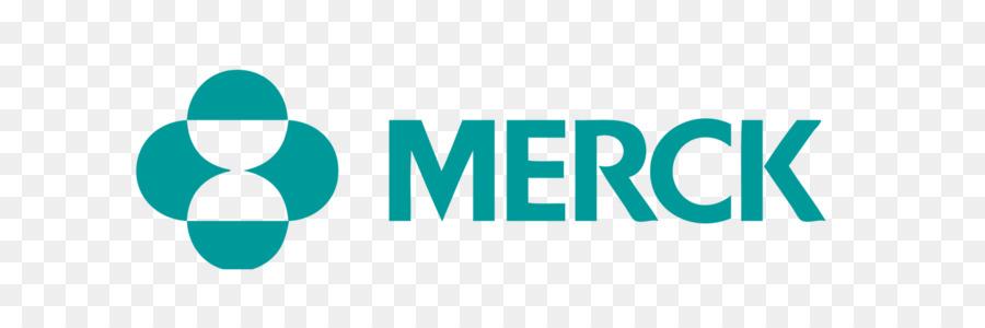 merck co united states pharma