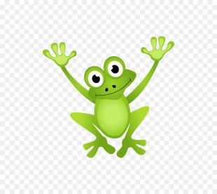 Frosch Royalty free clipart - Frosch png herunterladen - 800*800 - Kostenlos transparent png Herunterladen.