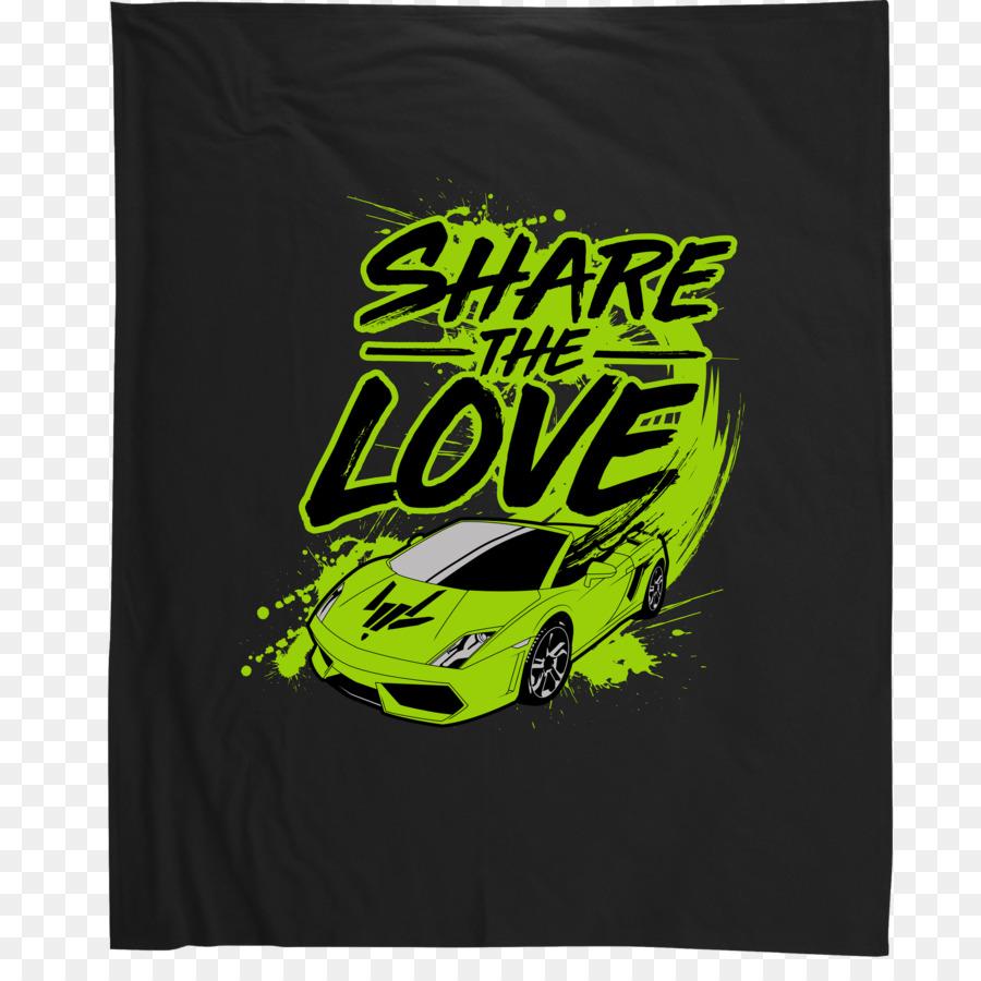 Download 心に強く訴える Share The Love Logo - さんじゃのがめ