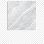 Grey Background Png Download 1060 1367 Free Transparent Marble Png Download Cleanpng Kisspng