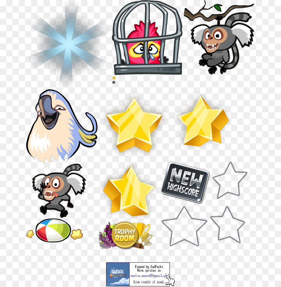 Angry Birds Rio Png Download 731 919 Free Transparent Angry Birds Rio Png Download Cleanpng Kisspng