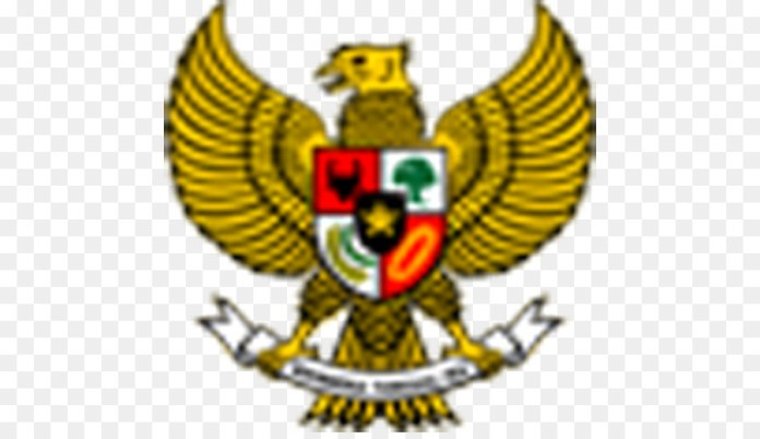 Indonesia Independence Png Download 512 512 Free Transparent Indonesia Png Download Cleanpng Kisspng