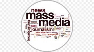 Mass Media Text png download - 500*500 - Free Transparent Mass Media png Download. - CleanPNG / KissPNG